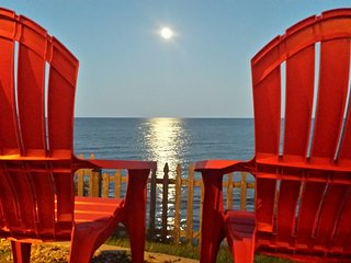 Cozy Plymouth Apartment rental with Deck - Plymouth vacation rentals