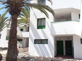 Fuerteventura Park - Costa de Antigua vacation rentals