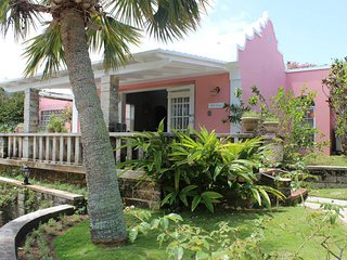 Nice 1 bedroom Sandys Cottage with Washing Machine - Sandys vacation rentals