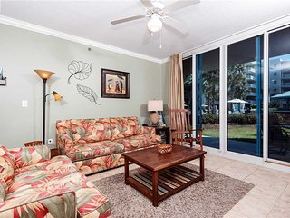 Waterscape #B110 - Fort Walton Beach vacation rentals