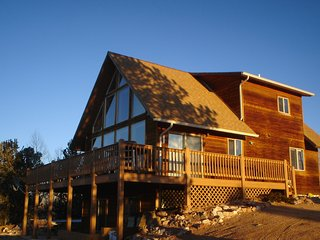 Nice 3 bedroom House in Cripple Creek - Cripple Creek vacation rentals