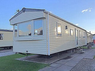 Haven Cala Gran Holiday Park Fleetwood Blackpool - Fleetwood vacation rentals
