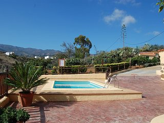 Charming Country house Vega de San Mateo, Gran Canaria - Vega de San Mateo vacation rentals