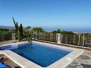 Charming Country house El Rosario, Tenerife - Llano del Moro vacation rentals