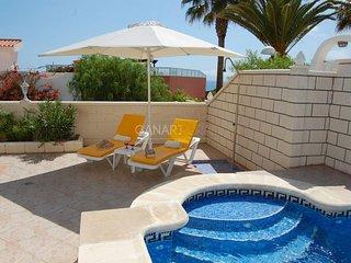 Exclusive Villa Adeje, Tenerife - Adeje vacation rentals