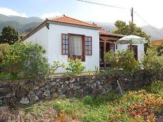 Charming Country house Los Llanos de Aridane, La Palma - Los Llanos de Aridane vacation rentals