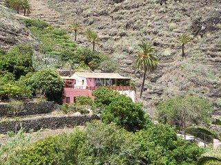Charming Country house San Sebastián de la Gomera, La Gomera - San Sebastián de La Gomera vacation rentals
