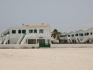 Cozy Apartament La Oliva, Fuerteventura - La Oliva vacation rentals