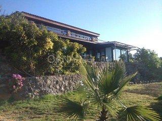 Charming Country house Granadilla de Abona, Tenerife - Granadilla de Abona vacation rentals