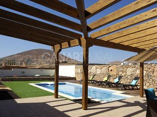 Charming Country house Tuineje, Fuerteventura - Tuineje vacation rentals