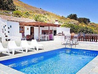 Charming Country house -, Tenerife - Llano del Moro vacation rentals