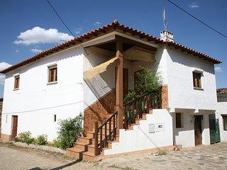 Casa da Ranheta - A tranquilidade da vida no campo - Bragana vacation rentals