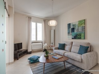 Oriuolo Elegance - Florence vacation rentals