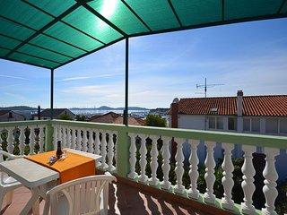 Nice Vodice Condo rental with Television - Vodice vacation rentals