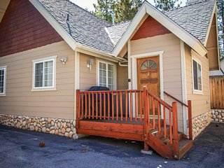 1482-Lakeview Forest - Big Bear Lake vacation rentals