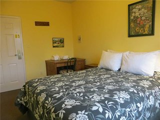 Romantic 1 bedroom House in Crested Butte - Crested Butte vacation rentals