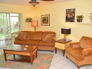 Wiggins Lakes - Naples vacation rentals