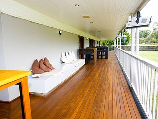 Nice 8 bedroom House in Berrima - Berrima vacation rentals