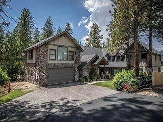 1566-Lakefront Mountain - Big Bear Lake vacation rentals