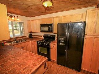 Cozy 1 bedroom House in Big Bear Lake - Big Bear Lake vacation rentals
