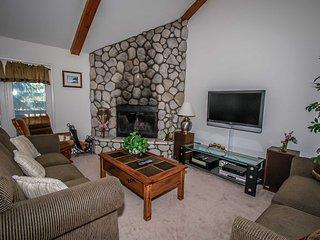 1218-Bear Golf Inn - Big Bear Lake vacation rentals