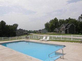 Cottage 77 at Edgewater Resort - Taylorsville vacation rentals