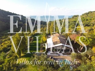Perfect Rimini Villa rental with Deck - Rimini vacation rentals