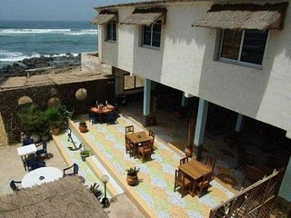 5 bedroom Condo with Internet Access in Ngor - Ngor vacation rentals