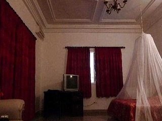 Bright 5 bedroom Apartment in Ngor - Ngor vacation rentals