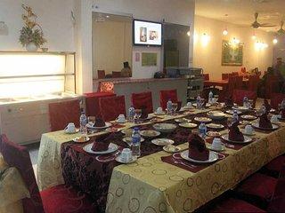 Neo Pegasus Hotel Sdn Bhd - VIP - Segamat vacation rentals
