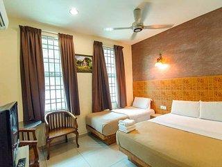 Sunny Nilai Apartment rental with Parking - Nilai vacation rentals