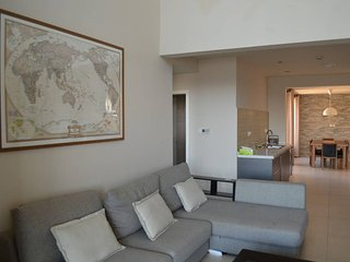 Top-Floor Luxurious Apartment Poly Center - Chengdu vacation rentals