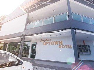 Langkawi Uptown Hotel - Standard - Kuah vacation rentals