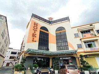 Perfect Nilai Villa rental with Internet Access - Nilai vacation rentals