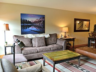 Windflower 2115 - Wilson vacation rentals