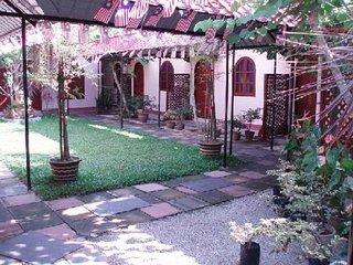 Sabak Awor Resort - Super Deluxe - Muar District vacation rentals
