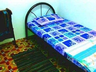 Charming Apartment in Chukai with Parking, sleeps 6 - Chukai vacation rentals