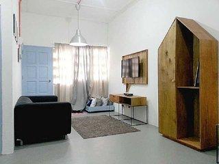 Maya Homestay - Kuala Terengganu - Kuala Terengganu vacation rentals