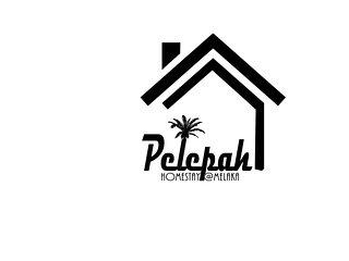 Pelepah Villa Homestay (Under Constructions) - Bemban vacation rentals