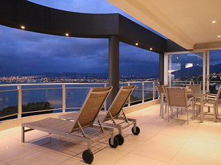Oceana Views - Gordon's Bay vacation rentals