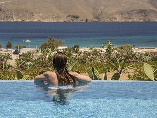 Romantic 1 bedroom Vacation Rental in Panormos - Panormos vacation rentals