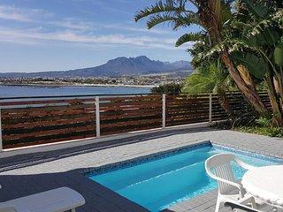 119 Gbay - Gordon's Bay vacation rentals