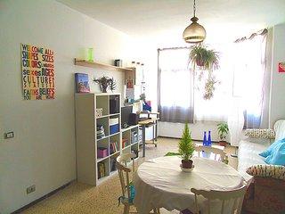 3 room flat 100 meters from the beach - Las Palmas de Gran Canaria vacation rentals