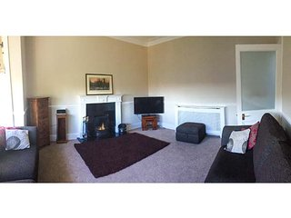 1 ROXBY TERRACE Edwardian end-terrace, open fire, close to village amenities - Thornton-le-dale vacation rentals