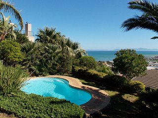 Summer Tides - Gordon's Bay vacation rentals