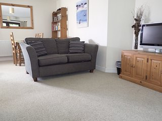 Comfortable Bungalow with Internet Access and Parking - Radcliffe on Trent vacation rentals