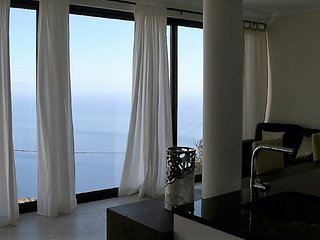 Casa Relax with a Fantastic view - Arco da Calheta vacation rentals
