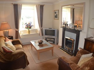 Isgraig Cottage at Tremadog near Beddgelert - Tremadog vacation rentals