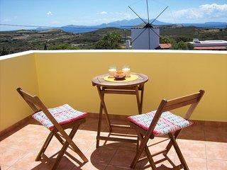 Villa Platanos - Modern meets Tradition - Kefalos vacation rentals