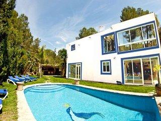 Villa Furnet - Ibiza vacation rentals